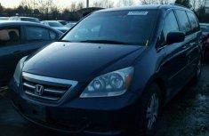 Honda Odyssey for sale 2006