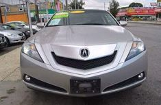 Acura ZDX for sale 2006