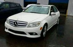 Mercedes Benz E300 2006 for sale