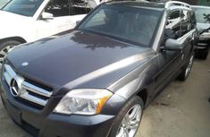 2014 Mercedes-Benz GLK 350 Automatic for sale at best price
