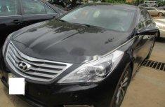 2014 Hyundai Azera for sale in Lagos