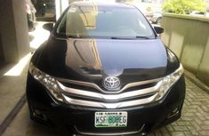 Toyota Venza 2014 ₦5,800,000 for sale