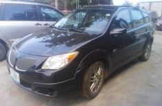 2004 Pontiac Vibe Automatic Petrol well maintained