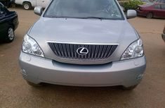 Lexus RX330 for sale 2006
