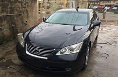 Lexus ES350 2003 for sale
