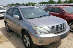 Lexus RX330 2009 for sale