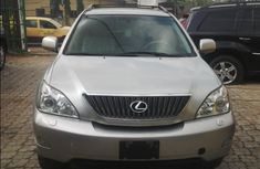 2010 Lexus RX330 for sale