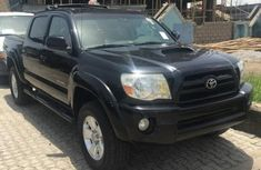 Toyota Hilux for sale 2008