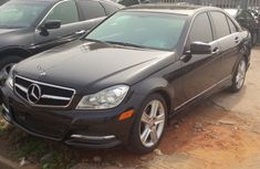 2006 Mercedes Benz C300 for sale