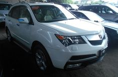 Acura MDX 2013 for sale