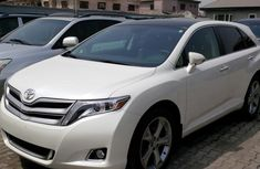 2011 Toyota Venza for sale