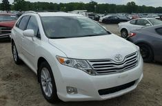 2010 Toyota Venza for sale