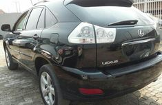 Lexus RX330 2006 for sale