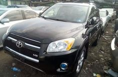 Toyota RAV 4 2010 for sale