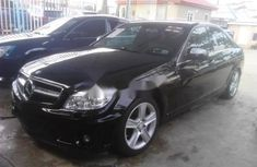 2010 Mercedes-Benz C300 3.0 Automatic for sale at best price