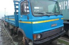 IVECO 8310 1998 for sale