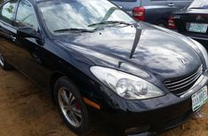 2004 Lexus ES for sale