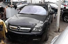 2004 Opel Signum 18 Automatic for sale at best price