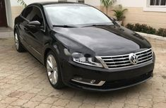 2013 Volkswagen CC for sale in Kaduna