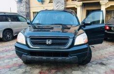 Honda Pilot 2009 for sale