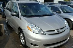 Toyota Sienna 2003 for sale