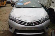 Toyota Corolla LE 2009 for sale