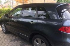 Acura RDX 2008 for sale