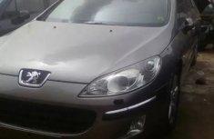 2004 Peugeot 306 for sale