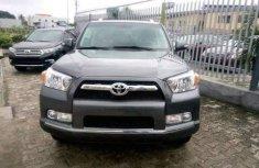 2013 Toyota 4Runner for sale