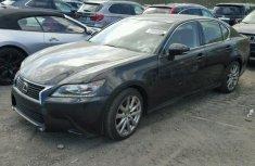 Lexus ES 300 2007 for sale
