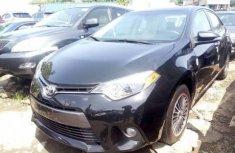 Toyota Corolla 2011 for sale