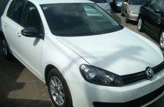 2006 Volkswagen Golf5 for sale