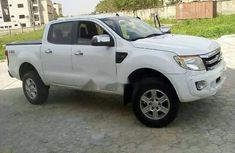 2014 Ford Ranger for sale in Abuja