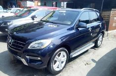 Almost brand new Mercedes-Benz 350 Petrol 2015