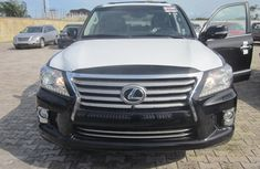 2014 Lexus RX570 for sale