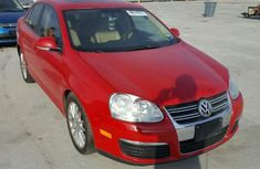 Volkswagen Jetta 2009 for sale