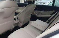 Mercedes-Benz C300 2012 for sale