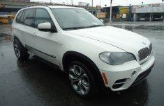 BMW X6 For Sale 2014