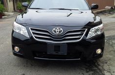 2011 Toyota Camry 2011 for sale