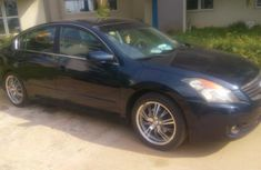 Nissan Altima 2007 ₦1,280,000 for sale