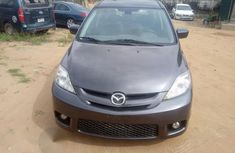 Mazda Grand 5 2010 for sale