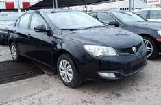 2017 MG 350 Automatic Petrol well maintained