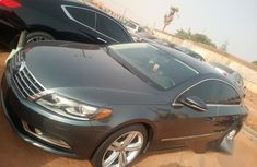 Volkswagen CC 2013 for sale