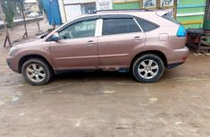 Lexus RX 2007 FOR SALE