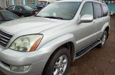 Lexus GX 2006 ₦2,700,000 for sale