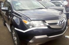 Acura MDX 2009 ₦6,500,000 for sale