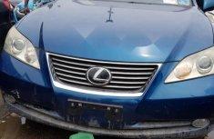 2007 Lexus ES Petrol Automatic for sale