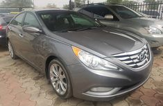 Well kept 2015 Hyundai Sonata for sale