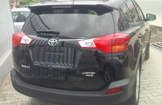 Toyota Rav4 2014 for sale