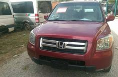 Honda Pilot 2004 for sale